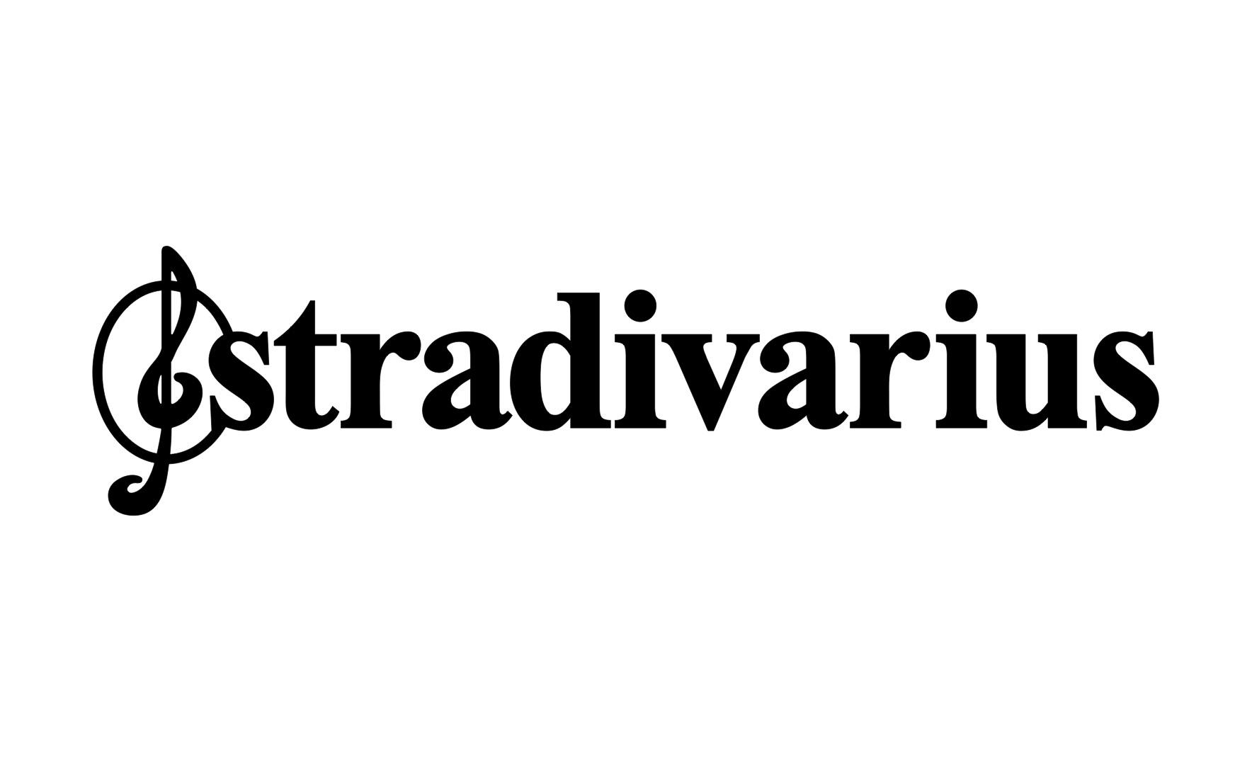 Stradivarius-iindirim-günleri-2015